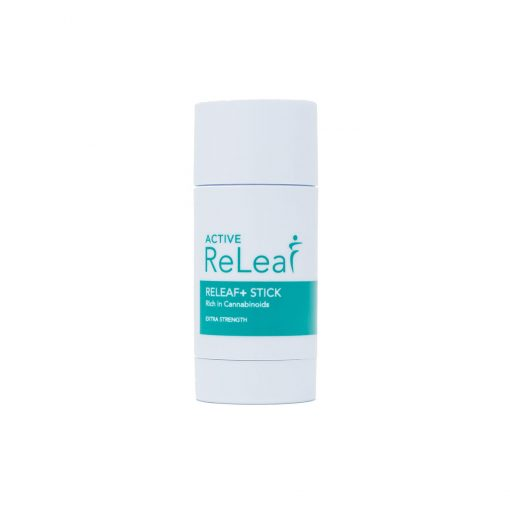 Active Releaf - Mini - Extra Strength