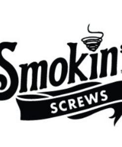 Smokin' Screws